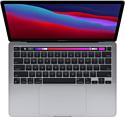 """Apple Macbook Pro 13"""" M1 2020 (Z11B0004T)"""