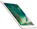 Apple iPad Air 2 32Gb Wi-Fi + Cellular