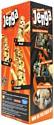 Hasbro Дженга (Jenga) обновленная (A2120)
