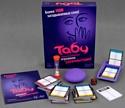 Hasbro Табу (Taboo) (A4626)