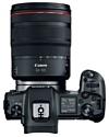 Canon EOS R Kit