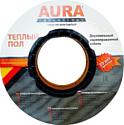 Aura KTA 7-100