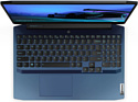 Lenovo IdeaPad Gaming 3 15IMH05 (81Y4006VRU)