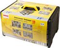 WMC Tools 30135 135 предметов