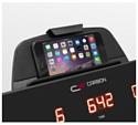 Carbon Fitness T608 Slim