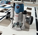 Bosch GOF 1600 CE (0601624000)