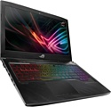ASUS Strix Hero Edition GL503VD-GZ368T
