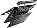 Dell G5 15 5587 (G515-7411)