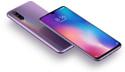 Xiaomi Mi 9 6/128Gb