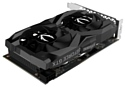 ZOTAC GeForce GTX 1660 SUPER 6144MB Twin Fan (ZT-T16620F-10L)