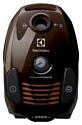 Electrolux ZPF 2220