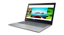 Lenovo IdeaPad 320-15ISK (80XH01MKRU)