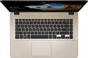ASUS VivoBook 15 X505ZA-BQ422