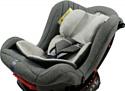 Baby Protect Optima