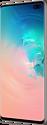 Samsung Galaxy S10+ G975 8/128Gb Exynos 9820
