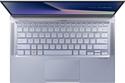 ASUS ZenBook 14 UX431FA-AN015