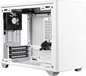 Cooler Master MasterBox NR200 MCB-NR200-WNNN-S00