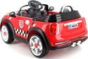 Racer N118 Sportcar