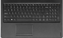Lenovo IdeaPad 110-15ACL (80TJ0055RK)