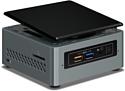 Intel NUC Kit NUC6CAYH (BOXNUC6CAYH)