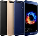 Huawei Honor 8 Pro 6/64Gb (Duke-L09)