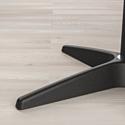 Ikea Одгер (антрацит) 403.952.74