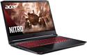Acer Nitro 5 AMD AN517-41-R6LZ (NH.QBGER.00E)