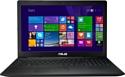 ASUS X553MA-SX371B