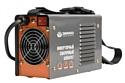Daewoo Power Products MINI DW-220I MMA