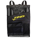 Finis Ultra Mesh Backpack