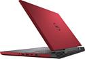 Dell G5 15 5587 (G515-7343)