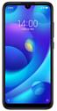 Xiaomi Mi Play 4/64Gb (международная версия)
