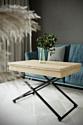 Калифорния мебель Андрэ Loft (дуб сонома)