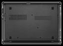 Lenovo IdeaPad 110-15IBR (80T700D0PB)