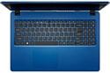 Acer Aspire 3 A315-42-R2U5 (NX.HHNER.001)