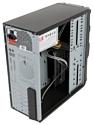 3Cott 3C-ATX110GB 500W Black