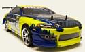Himoto TC Drift 4WD RTR (HI4123BL)