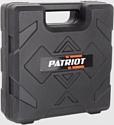Patriot BR 101Li