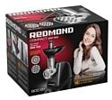 REDMOND RMG-1229