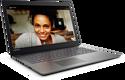Lenovo IdeaPad 320-15ISK (80XH0027RU)