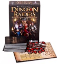 GaGa Games Расхитители Подземелий (Dungeon Raiders)