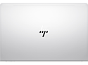 HP ENVY 17-ae011ur (2HP01EA)