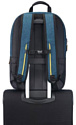 American Tourister City Drift (28G-19002)