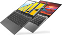 Lenovo Yoga S730-13IWL (81J0002KRU)