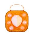 L.O.L. Surprise! Bubbly Surprise 556268 (оранжевый)