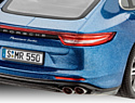 Revell 07034 Автомобиль Porsche Panamera 2