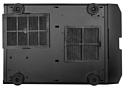 Chieftec GM-01B-OP Chieftronic M1 w/o PSU