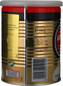 Lavazza Qualita Oro молотый в банке 250 г