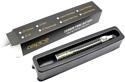 Aspire CF G-Power Battery 17.4 mm (1000 mAh)