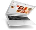 Lenovo IdeaPad 700-15ISK (80RU0033PB)